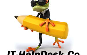 IT-HelpDesk.co