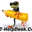 IT-HelpDesk.co