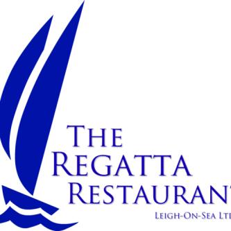 The Regatta Restaurant