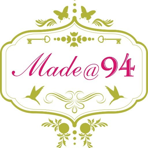 Made@94
