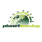 Planet Leasing