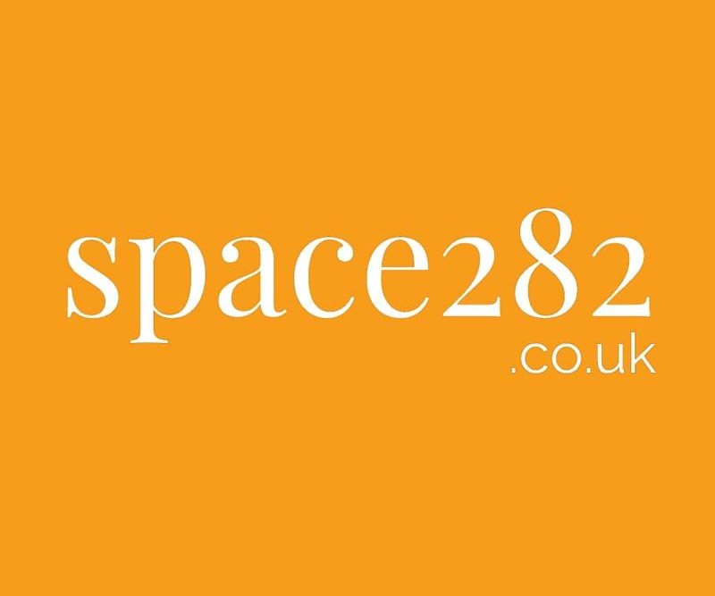 space282
