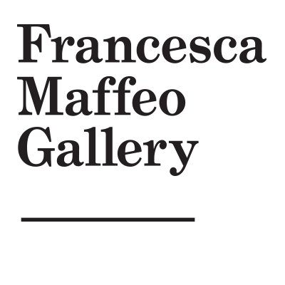 Francesca Maffeo Gallery