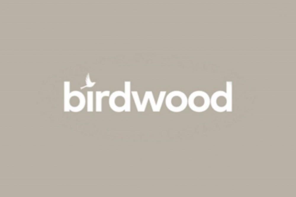 Birdwood
